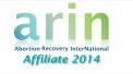 Arin Logo png format