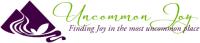 logo_451346_web